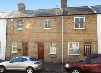 Thumbnail 2 bed property to rent in Duke Street, Windsor, Berkshire