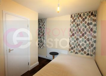 Thumbnail Room to rent in Moffat Road, Thornton Heath