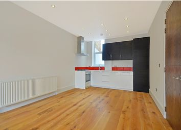 Thumbnail 4 bed flat for sale in Railton Road, Brixton