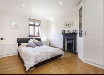 Thumbnail Room to rent in Park Avenue, Enfield