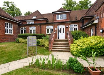 Thumbnail 2 bed flat for sale in Old Westbury, Letchworth Garden City