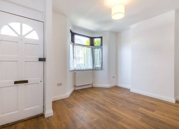 Thumbnail 3 bed property to rent in Bath Road, East Ham