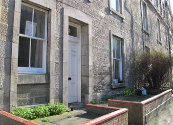 Thumbnail 3 bed flat to rent in Blackwood Crescent, Newington, Edinburgh