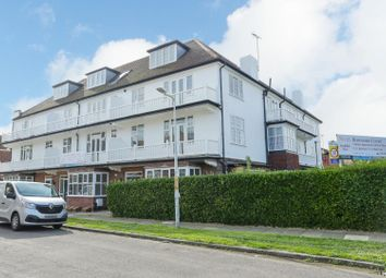 Thumbnail 1 bed property for sale in Beresford Gardens, Cliftonville, Margate