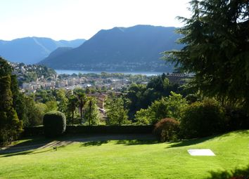 Thumbnail 3 bed apartment for sale in Via Mognano, Como (Town), Como, Lombardy, Italy