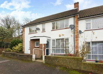 Thumbnail 2 bed maisonette to rent in Stanmore HA7,