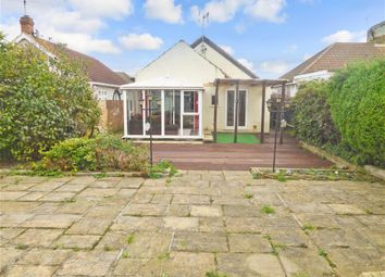 Thumbnail 2 bed detached bungalow for sale in Glenmore Road, Welling, Kent