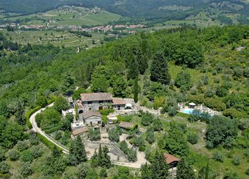 Thumbnail 6 bed country house for sale in Greve In Chianti, Greve In Chianti, Florence, Tuscany, Italy