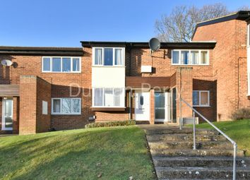 Thumbnail 2 bedroom maisonette for sale in Lane End, Hatfield
