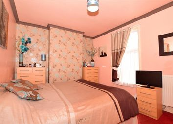 Thumbnail 3 bed terraced house for sale in Byron Avenue, Margate, Kent