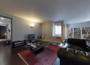 2 bed flat for sale in Gainsborough Studios, Poole Street N1