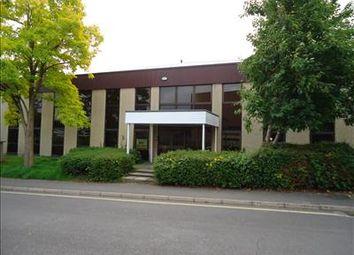 Thumbnail Light industrial for sale in 1 Rankine Road, Daneshill Industrial Estate, Basingstoke, Hampshire