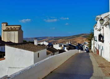 Thumbnail 1 bed town house for sale in Spain, Andalucía, Granada, Alhama De Granada