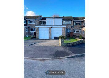 4 bed terraced house to rent in Beckenham, Beckenham BR3