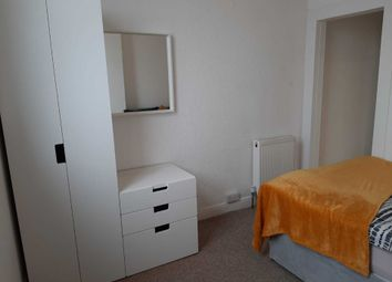 Room to rent in Yarborough Road, Lincoln LN1