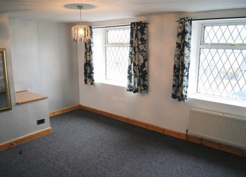 Thumbnail 2 bed property to rent in Northgate, Almondbury, Huddersfield