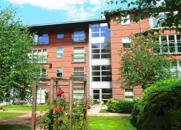 Thumbnail 2 bed flat to rent in St. James's Road, Dudley