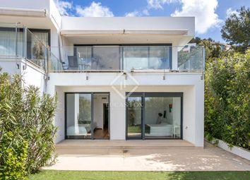 Thumbnail 4 bed villa for sale in Spain, Ibiza, Ibiza Town, Ibz10477