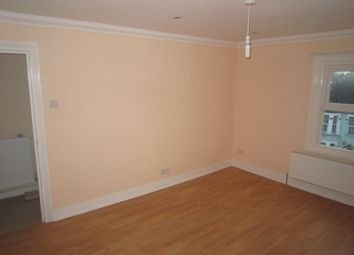 1 bed flat to rent in St James' Road, Croydon CR0