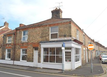 Thumbnail Commercial property for sale in Eastbourne Road, Taunton, Somerset