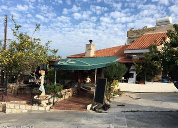Thumbnail Restaurant/cafe for sale in Tala, Paphos, Cyprus