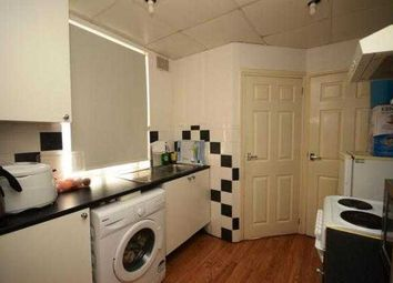 Thumbnail 2 bed flat for sale in Perry Mansions, Catford Hill, Catford