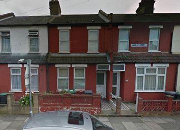 1 bed terraced house to rent in Hanbury Road, Tottenham N17