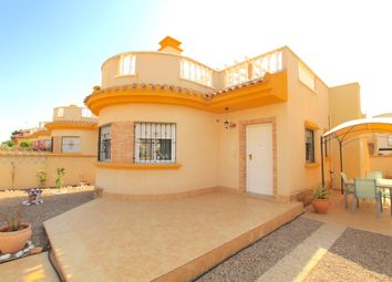 Thumbnail 2 bed villa for sale in Calle Imperio, Roldan, Murcia, Spain