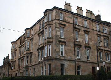 2 bed flat to rent in Otago Street, Glasgow G12