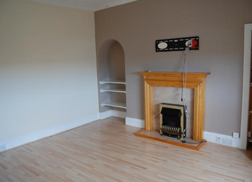 Thumbnail 1 bedroom flat to rent in Merkland Road East, Aberdeen AB24,