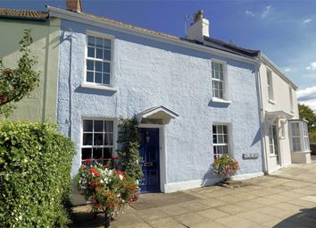 Thumbnail 3 bed cottage for sale in Pullins Green, Thornbury, Bristol