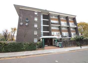 Thumbnail 2 bedroom flat for sale in Northumberland Park, London