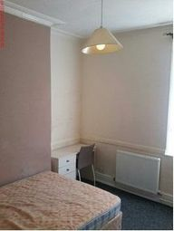 Thumbnail 4 bedroom flat to rent in Thornycroft Road, Wavertree, Liverpool