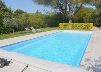 Thumbnail 7 bed property for sale in 34000, Montpellier, Fr