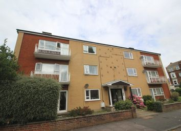 Thumbnail 2 bed flat for sale in Spencer Road, Lower Meads, Eastbourne