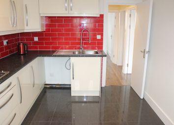 2 bed flat to rent in Pinner Road, North Harrow, Harrow HA2