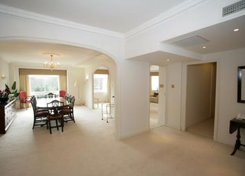 Thumbnail 4 bed flat to rent in Arlington House, Arlington Street, Mayfair