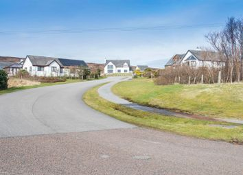 Thumbnail Land for sale in Fasaich, Gairloch, Ross-Shire