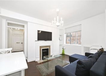 Thumbnail 1 bedroom flat to rent in Latymer Court, Hammersmith Road, Hammersmith, London