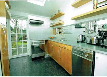 Thumbnail 2 bed terraced house to rent in West High Street, Lauder