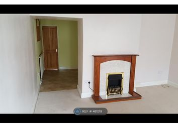 Thumbnail 3 bedroom terraced house to rent in Elm Park Avenue, Hornchurch