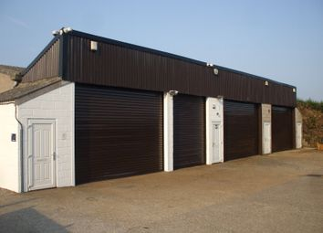Thumbnail Parking/garage to rent in Hawkchurch, Axminster