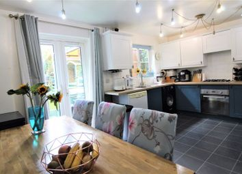 3 bed end terrace house for sale in Vervain Close, Cardiff CF5