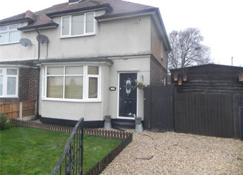 Thumbnail 3 bed semi-detached house to rent in Park Lane, Maghull, Liverpool