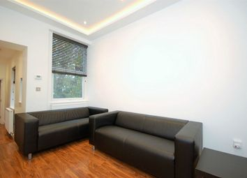 Thumbnail 3 bedroom flat to rent in Park Parade, Harlesden, London