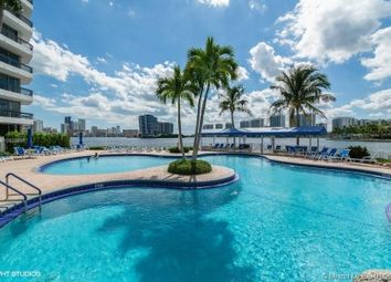 Thumbnail Property for sale in 3530 Mystic Pointe Dr # 1006, Aventura, Florida, United States Of America