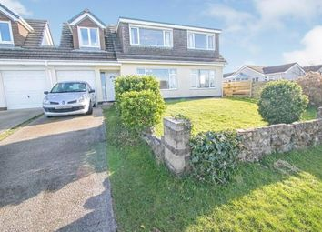 4 bed bungalow for sale in Porthtowan, Truro, Cornwall TR4