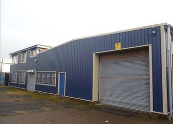 Thumbnail Light industrial to let in Part Arnos House, Wakefield Road, Netherton