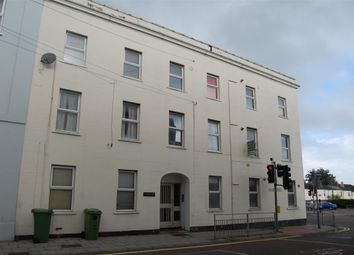 2 bed flat to rent in St. Georges Street, Cheltenham, Gloucestershire GL50