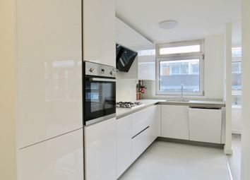2 bed maisonette to rent in Broxwood Way, St Johns Wood NW8